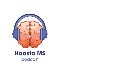 Haasta MS podcast